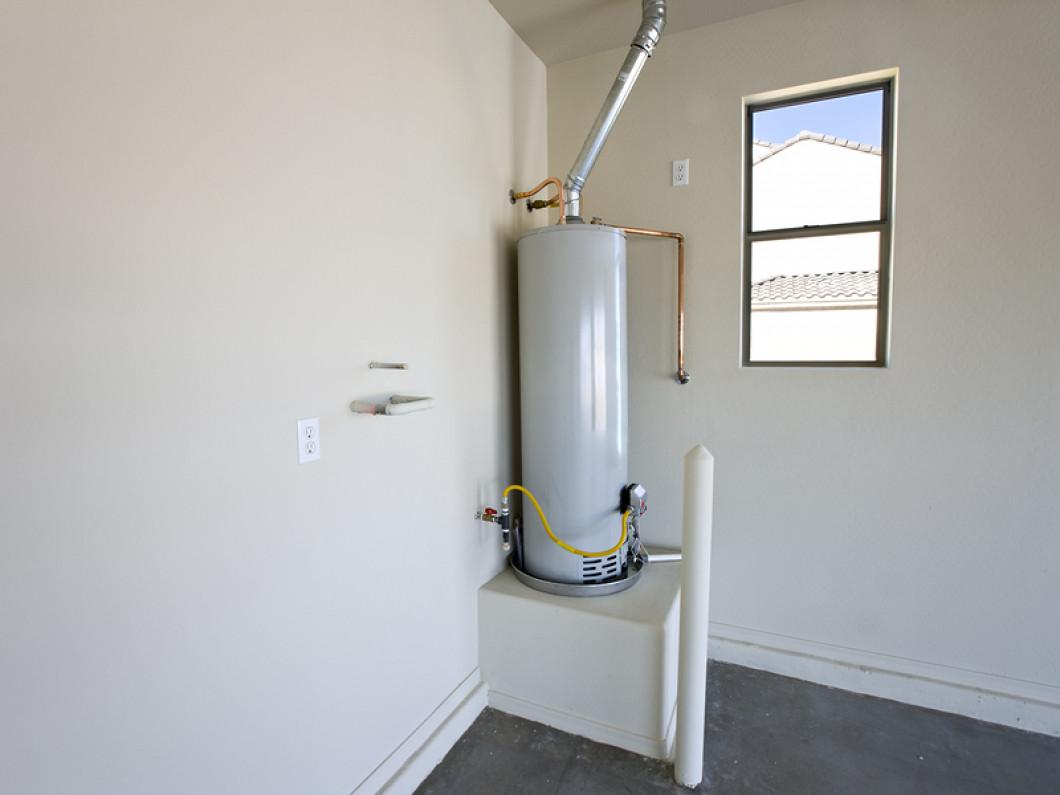 Water Heater Replacements Casa Grande Amp Flagstaff Az